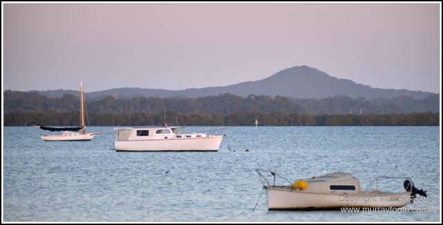 Australia, Brisbane, Landscape, Nature, Photography, Queensland, Reflections, Skywalk, Travel, Wildlife, Yachts